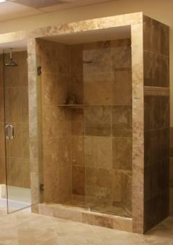 Melbourne FL Celtic Home Improvement LLC Blog - Bathroom remodel melbourne fl