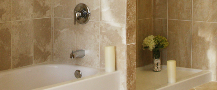 Celtic home improvement llc melbourne fl services for Bathroom specialists melbourne