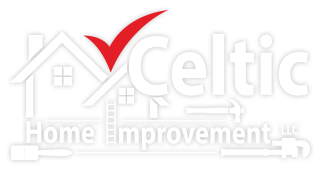 Celtic Home Improvements