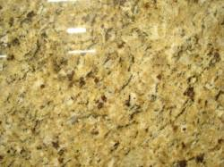 Venition Gold Granite