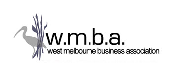 Celtic Home Improvement is a Member of the West Melbourne Business Association
